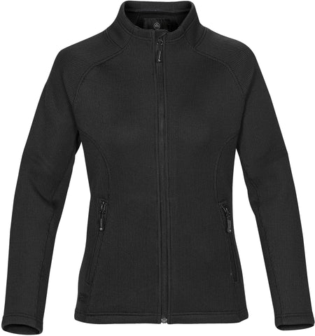 Women's Harbour Zip Shell