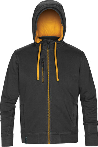 Men's Metro Full Zip Hoody
