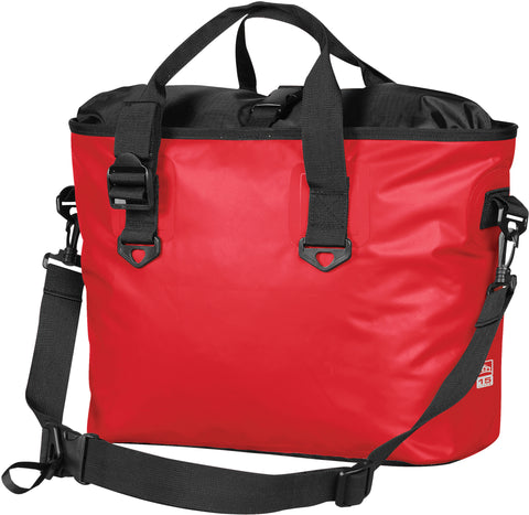Aquarius Waterproof Tote