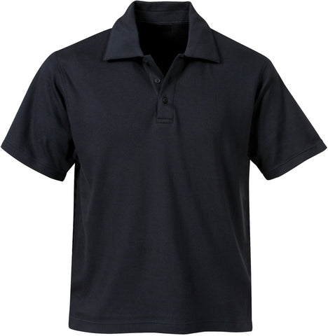Men's Liquid Cotton S/S Polo