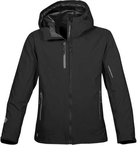 Women's Ascent Hard Shell