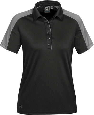 Women's Ensign Polo