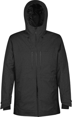 Men's Polar Vortex Jacket