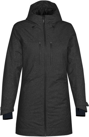 Women's Polar Vortex Jacket