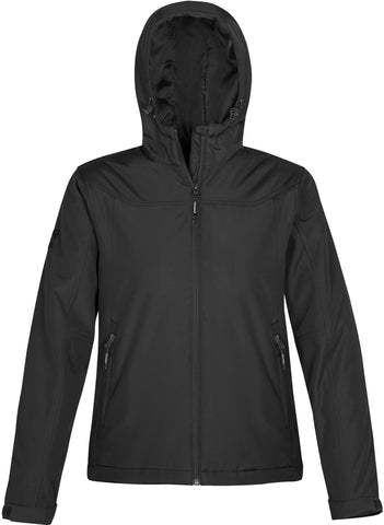 Women's Endurance Thermal Shell