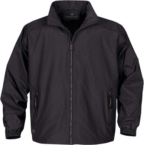 Men's Horizon Shell