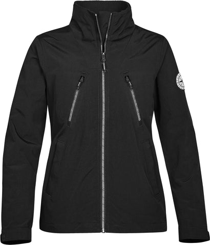 Women's Explorer Shell
