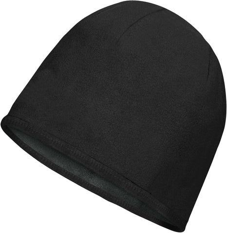 Helix Fleece Toque