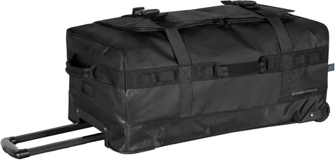 Gemini Waterproof Rolling Bag (S)