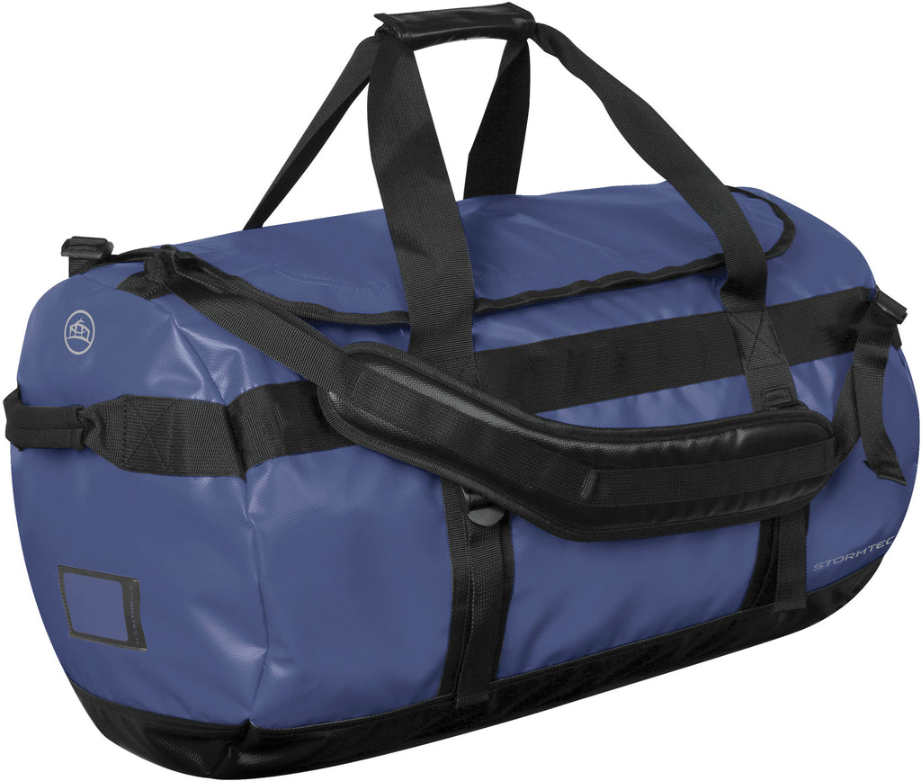 Atlantis Waterproof Gear Bag (L)