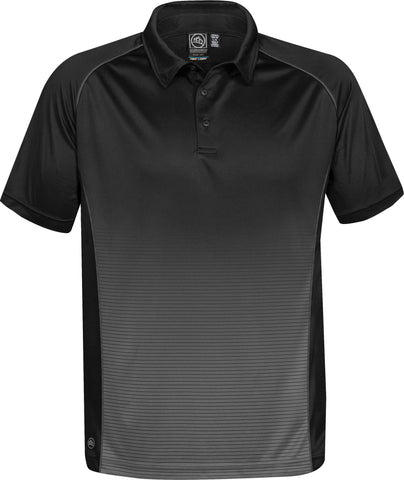 Men's Horizon Polo