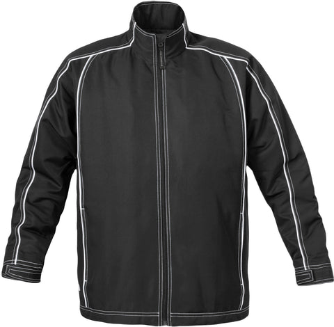 Men's Blaze Thermal Shell