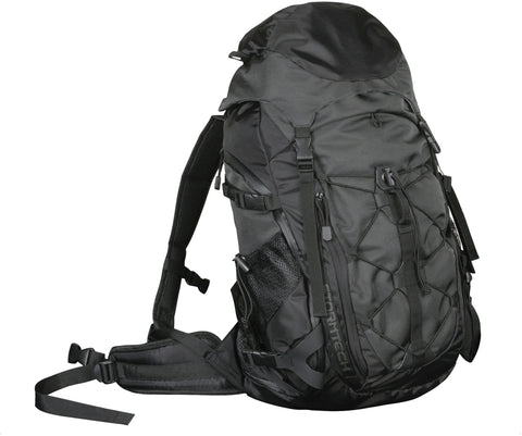Trek Backpack (33L)