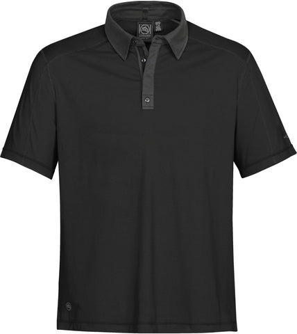 Men's Odyssey Performance Polo