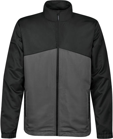 Men's Endurance Shell