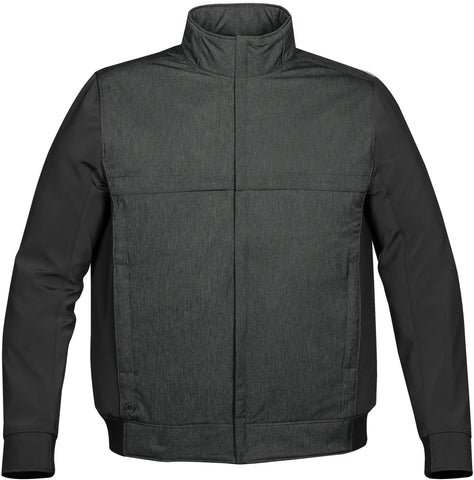 Men's Twilight Bonded Shell