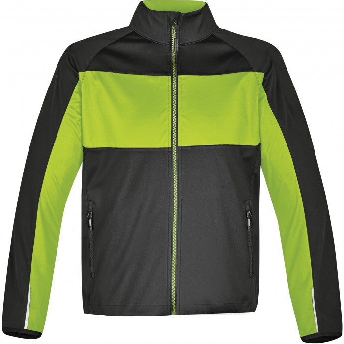 Men's Signal Softshell