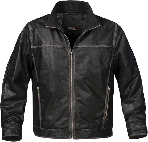 Men's Outback Jacket
