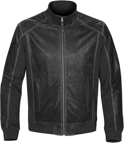Men's Roadster Jacket