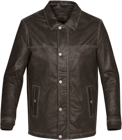 Men's Surveyor Jacket