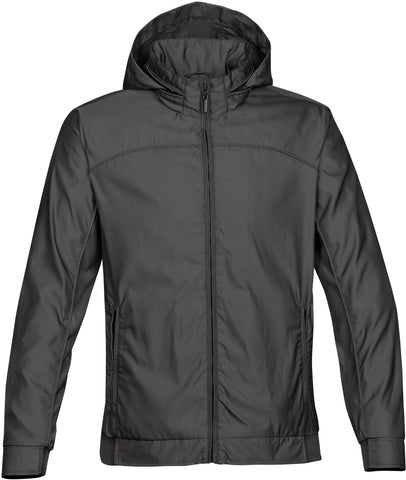 Men's Commuter Jacket