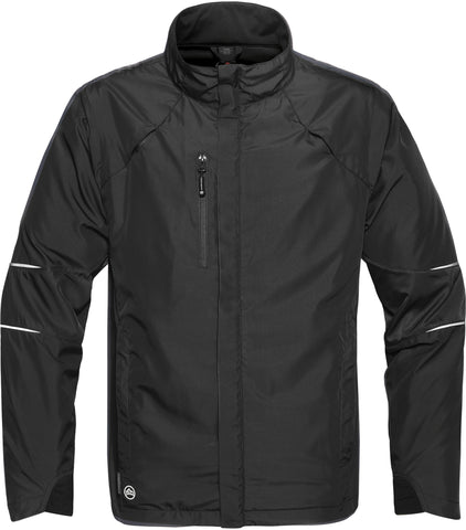 Men's Optic Lightweight Shell