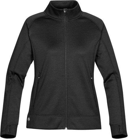Women's Tactix Bonded Fleece Shell