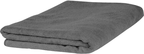 Microfiber Terry Travel Towel