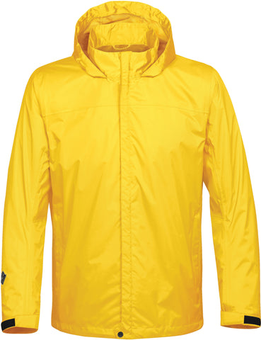Men's Monsoon Shell
