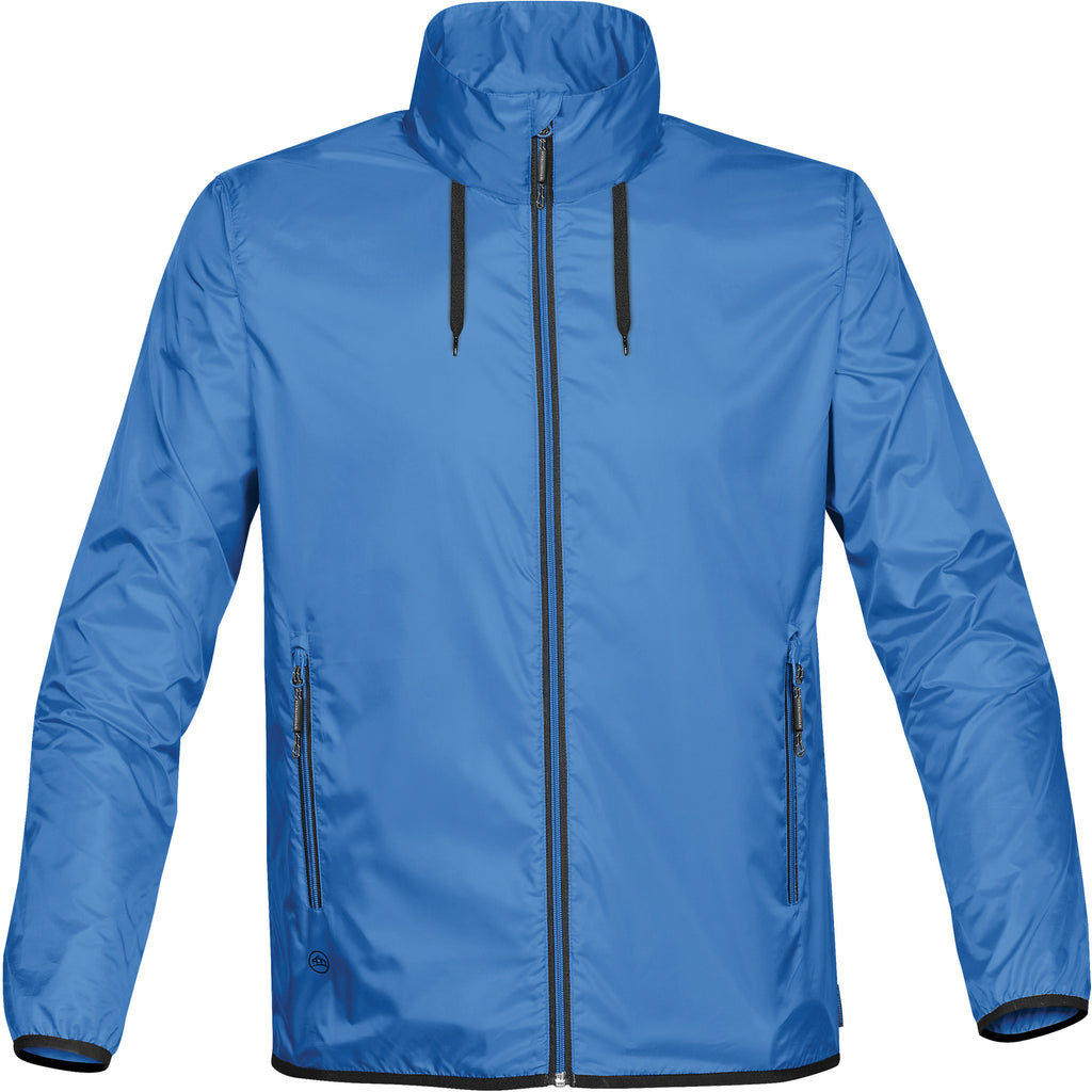Men's Mistral Pack Jacket