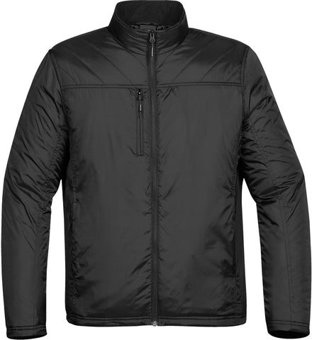 Men's Summit Thermal Jacket
