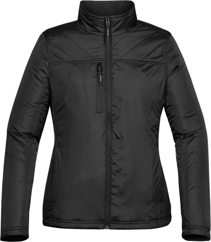 Women's Summit Thermal Jacket