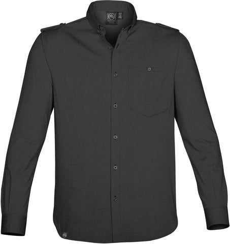 Men's Hanford L/S Shirt
