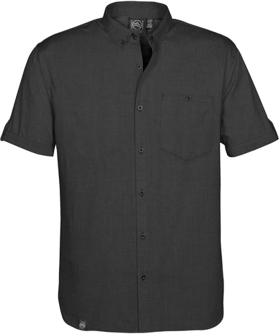 Men's Hanford S/S Shirt