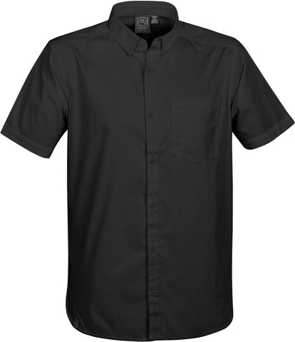 Men's Cannon S/S Shirt