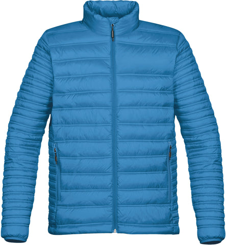 Men's Basecamp Thermal Jacket