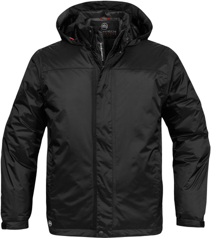 Men's Atlantis Insulated Shell