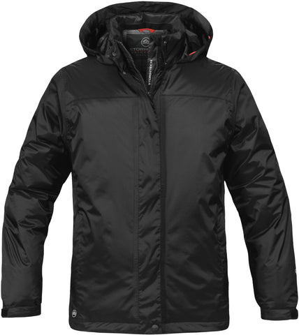 Women's Atlantis Insulated Shell