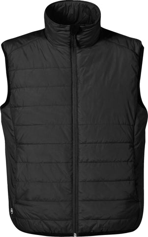 Men's Helium Thermal Vest