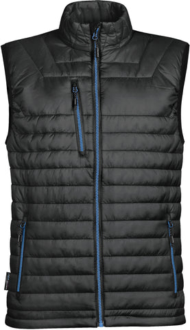 Men's Gravity Thermal Vest