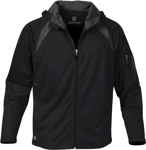 Men's Flex Performance Hoody