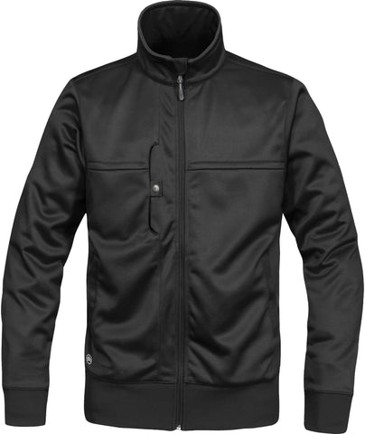 Men's Gemini Full-Zip Jacket