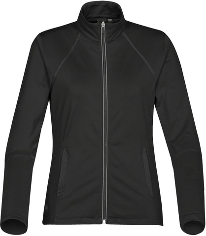 Women's Phoenix Fleece Jacket