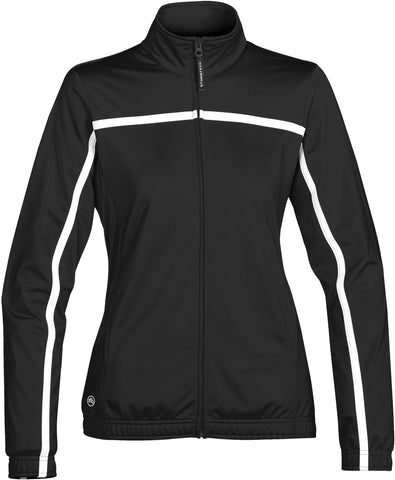 Women's Premier Performance Knit Jacket