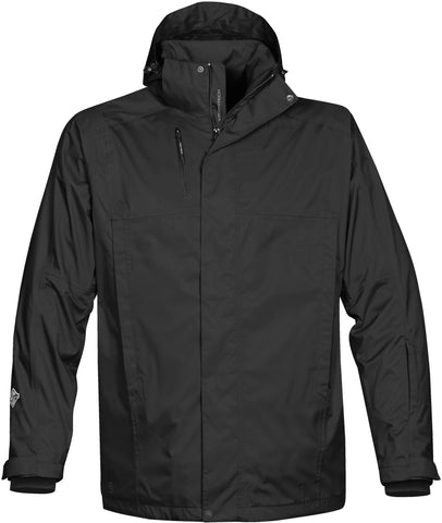 Men's Meridian Storm Shell