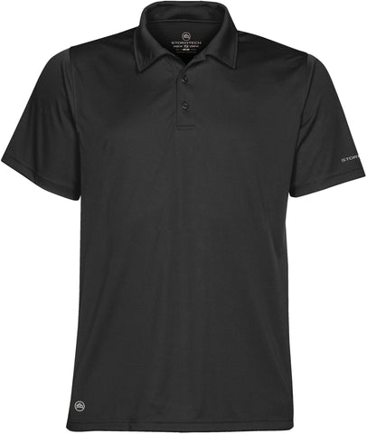 Men's Apollo H2X-Dry Polo