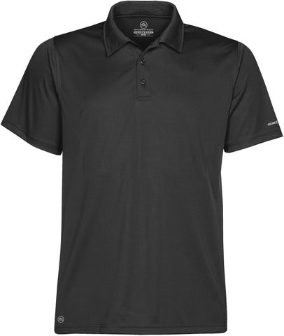 Youth Phoenix H2X-Dry Polo