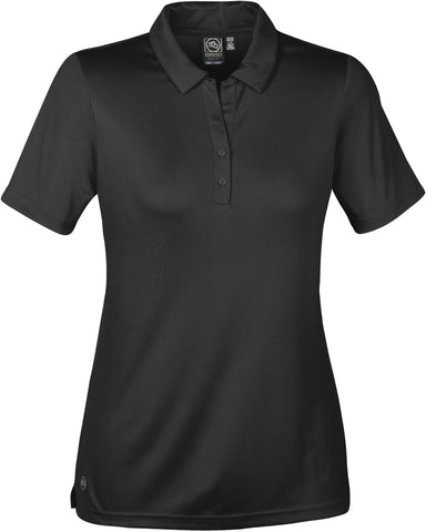 Women's Aurora Polo