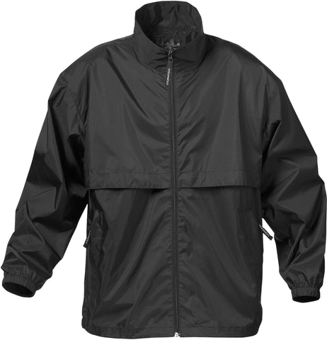 Men's Squall Packable Jacket