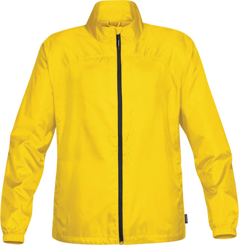 Men's Windjammer Shell